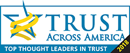 2019 Top Thought Leaders Nominations