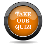 TAKE OUR 1 MINUTE QUIZ
